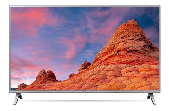 Smart Tv Led 50 LG 50um7510 4k Wifi Usb Hdmi