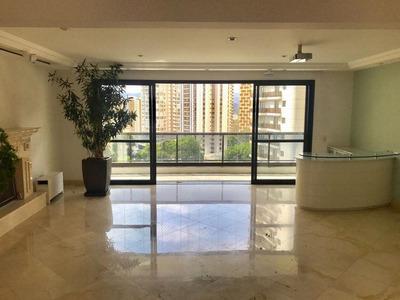 Apartamento Residencial À Venda, Santana, São Paulo. - Ap2424