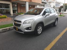 Chevrolet Tracker A,t 2015 Techo