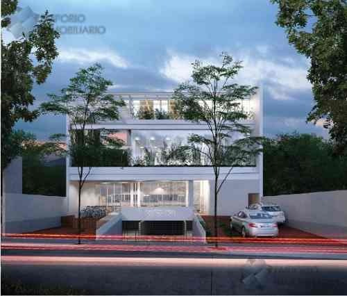 Departamento Venta Central901-town $7,117,000 A386 E2