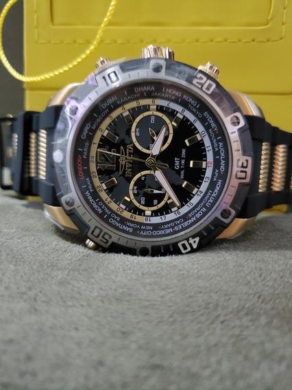 Relógio Invicta Aviator 29919