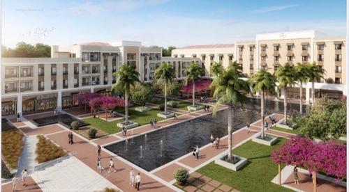 Imagem 1 de 24 de Apartamento À Venda, 56 M² Por R$ 513.356,00 - Jardim Palmeiras - São José Do Rio Preto/sp - Ap5202