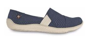 Flat Loafer Dr Scholl