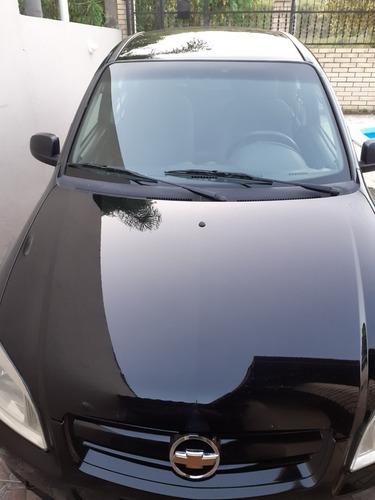 Chevrolet Prisma 2008 1.4 Maxx Econoflex 4p