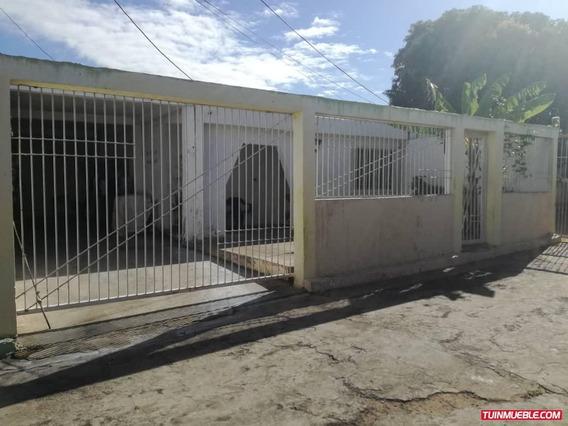 Casas Gran Sabana Core 8. G