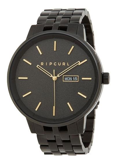 Relógio Masculino Detroit Sss- Rip Curl - A3149 90