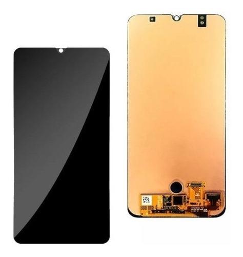 Display Pantalla Touch Tactil Samsung A50