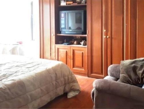 Apartamento En Arriendo Santa Barbara Oriental 927-720