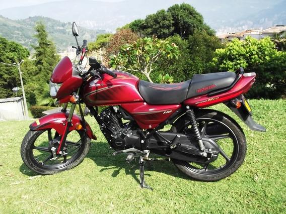 Honda Dream Neo Como Nueva...!!!!
