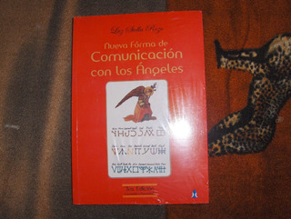 Comunicacion Con Los Angeles Luis Stella Rozo