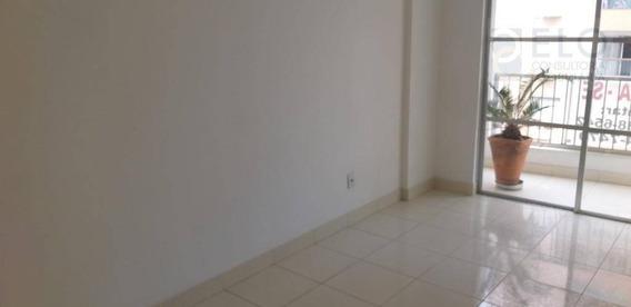 Ap. 2 Dormitórios Para Alugar, 90 M² Por R$ 2.300/mês - Ponta Da Praia - Santos/sp - Ap2173