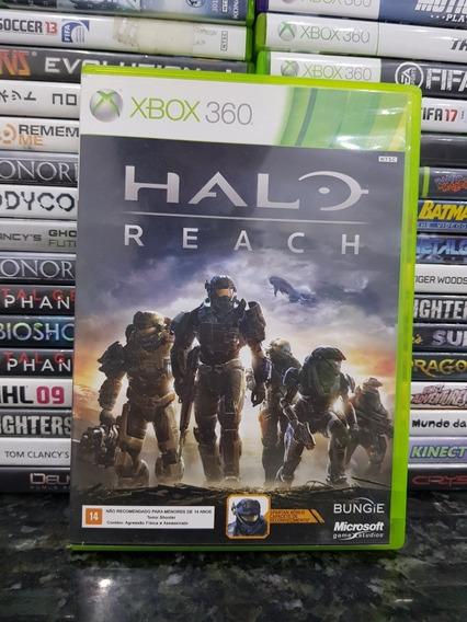 Halo Reach ***original***