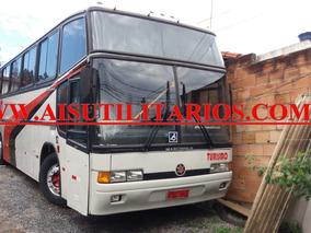 Marcopolo Gv 1150 Aceita Troca Ligue E Confira !! Ref.485