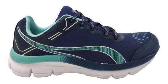 Zapatilla Diportto -calzado Deportivo Mujer - Running Ae40d