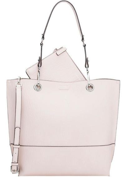 Bolsa Calvin Klein Sonoma Reversível - Original Eua