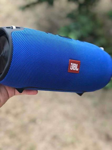 Caixa De Som Jb Xtreme Portátil Sem Fio Bluetooth