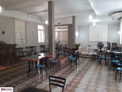 Comercial Localizado(a) No Bairro Centro Em São Leopoldo / São Leopoldo - 32011470