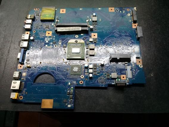 Placa Mãe Acer Aspire 5536/5236