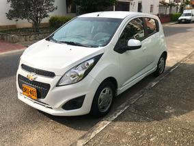 Chevrolet Spark Gt 2018