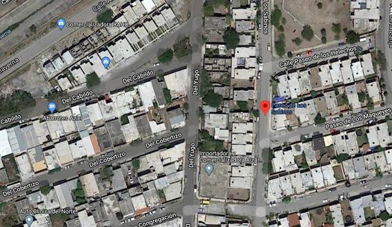 Casa En Los Olivos Mx20-hu7169