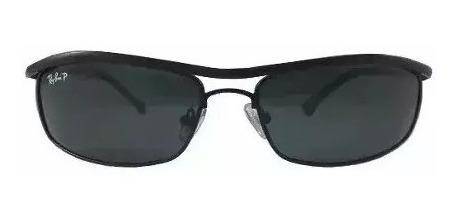 Oculos Masculino Estiloso Polarizado Top Verão