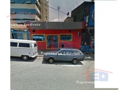 Imagem 1 de 1 de Ref.: 9303 - Comercial Em Osasco Para Venda - V9303