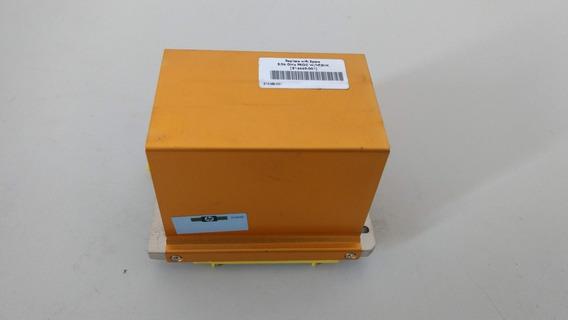 Dissipador Servidor Rack Hp Proliant Dl 380 Dl380