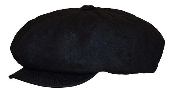 Boina Peaky Blinders Gabardina Compañia De Sombreros 9446010