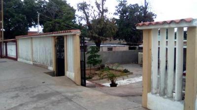Vm Casas En Venta En El Varillal