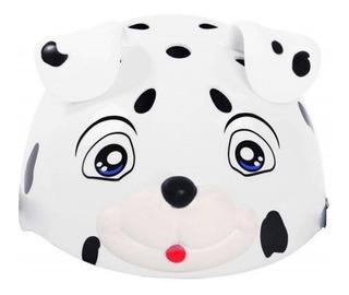 Capacete Infantil Animais 3d Bel Brink