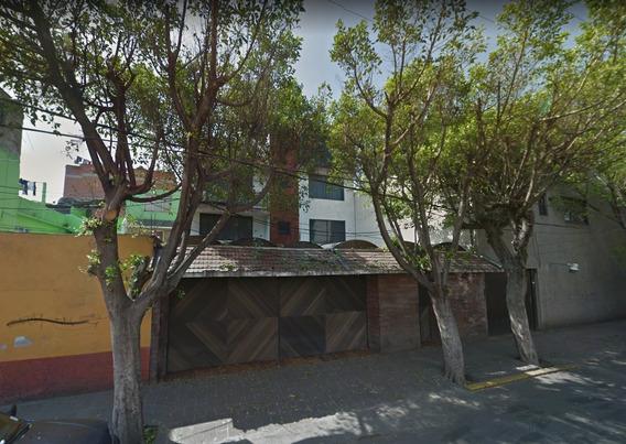 Hermosa Casa De 4 Niveles A Un Super Precio, Se Remata!