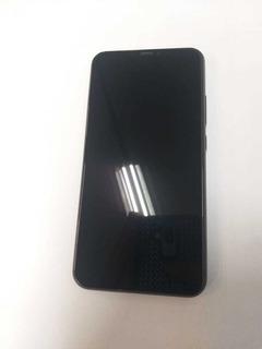 Zenfone 5 128gb / 4gb Ram Semi Novo!garantia Até Março!!