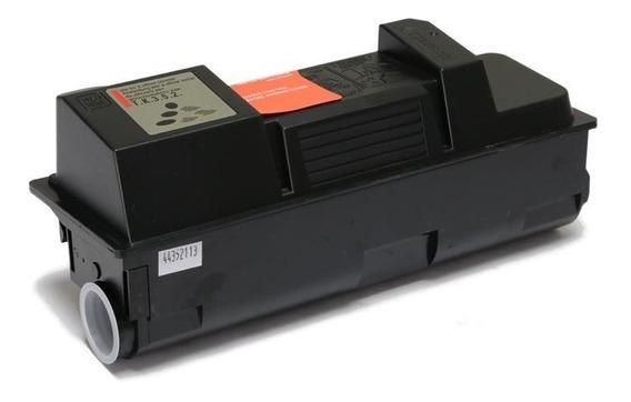 Toner Para Kyocera Tk352 15.000 Cópias