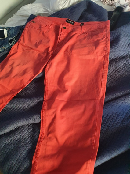 Pantalon Kevingston Talle 50