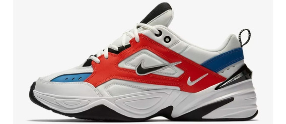 Tenis Nike M2k Tekno Unisex