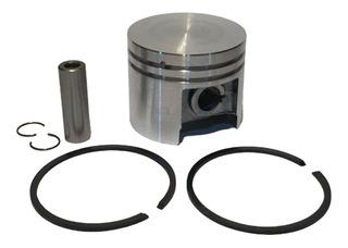 Piston Stihl Ms170 Kit Para Motosierra