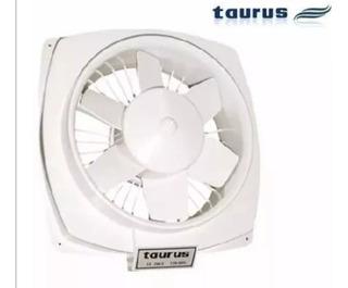 Extractor De Aire Taurus 10 Pulgadas 30 Vrdes