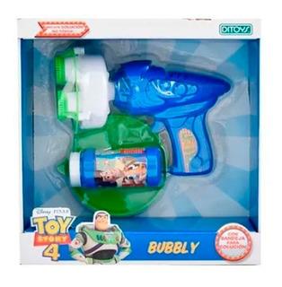 Burbujero Bubbly Toy Story 2279
