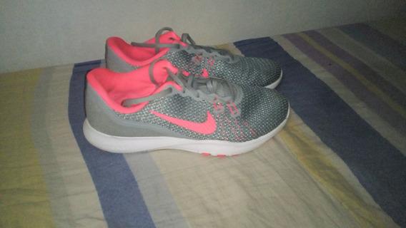 Zapatos Nike Training Flex