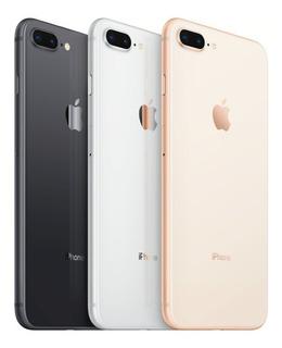 Apple iPhone 8 Plus 256gb Oferta Leer