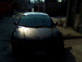 Dodge Stratus Se 5vel Aa Mt