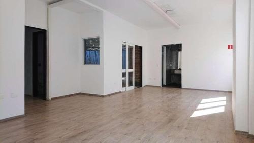 Casa Em Vila Santo Antônio, Cotia/sp De 257m² Para Locação R$ 8.300,00/mes - Ca491576