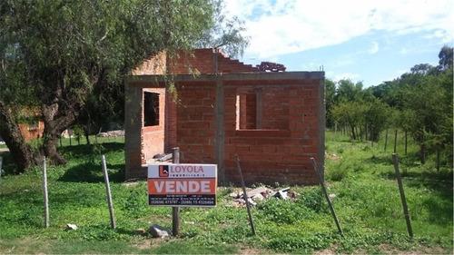 Imagen 1 de 9 de El Proyecto Comenzo...usted Puede Terminarlo!!!! Merlo Sl
