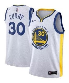 Camisa Do Golden State Warriors Nba