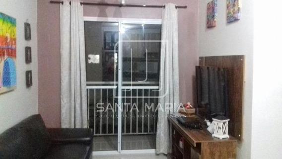 Apartamento (tipo - Padrao) 3 Dormitórios, Cozinha Planejada, Portaria 24hs, Lazer, Elevador, Em Condomínio Fechado - 46745vejpp