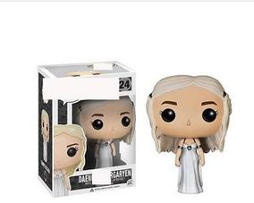 Daenerys Game Of Thrones Pop Funko Frete Grátis!!!