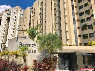 Apartamentos En Venta 17-8223 Rent A House La Boyera