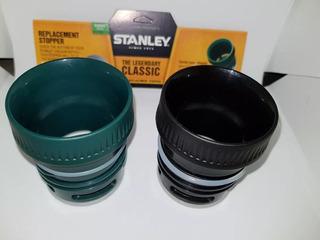 Tapon Cebador Termos Stanley Classic, Legendary Y Double Xl