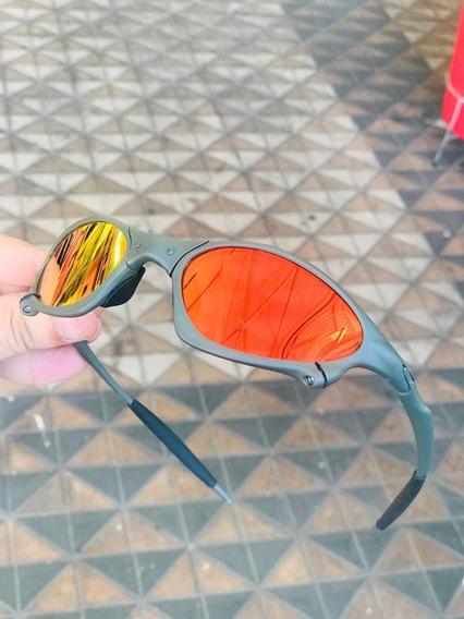Óculos Oakley Penny Pinada