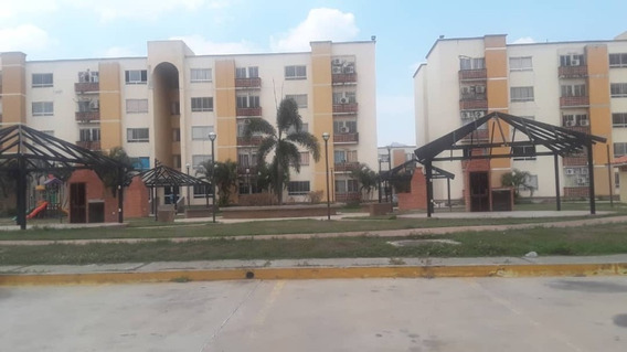 Apartamento Totalmente Equipado San Diego Cod 20-16275 Jel
